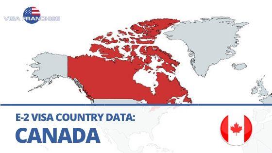 canada-e2-visa-data