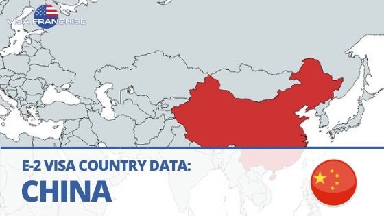 china-e2-visa-data