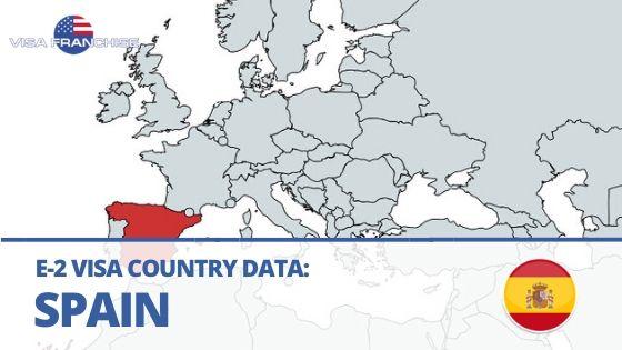 spain-e2-visa-data