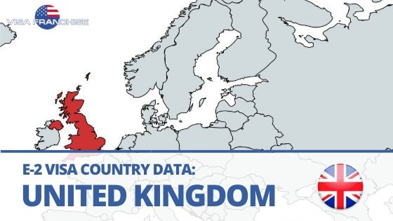 united-kingdom-e2-visa-data
