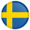 visafranchise-sweden-round-flag