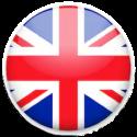visafranchise-uk-round-flag