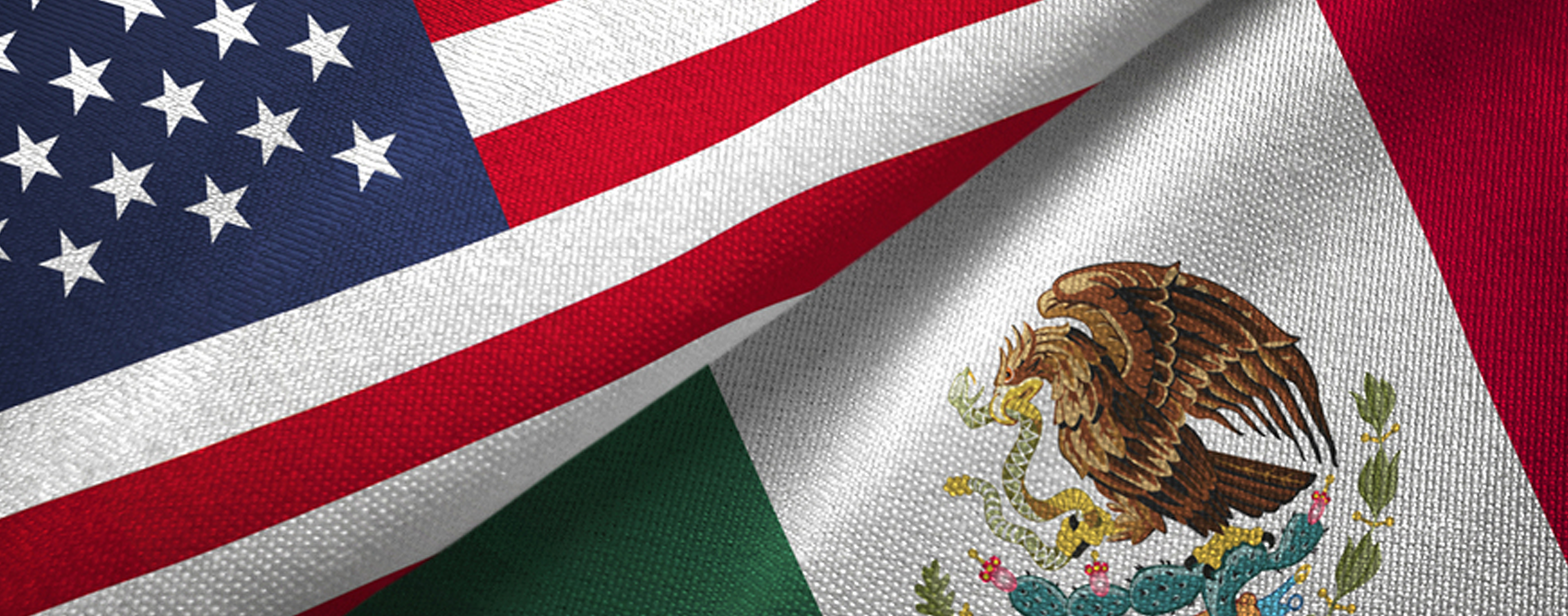 E-2 Treaty Investor Visa Applications and Renewals for Mexican Citizens