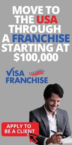 apply to be a visa e2 client