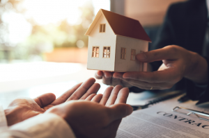 E2 Visa Real Estate Investments