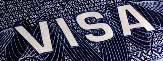 Embaixadas e consulados dos EUA estão ABERTOS para entrevistas do visto E-2