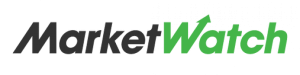 market-watch-logo