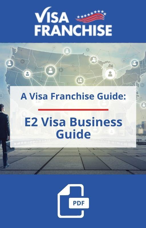 e2-visa-business-guide