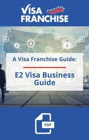 e2-visa-business-guide-300x468