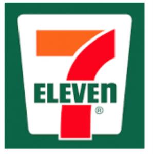 7-Eleven minorista fracasos de franquicias