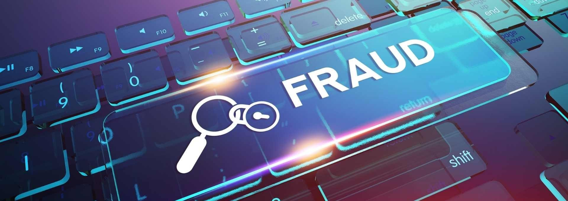 10 Lessons from a Franchise Fraud in Texas