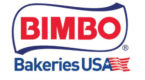 Bimbo Bakeries panaderías fracasos de franquicias