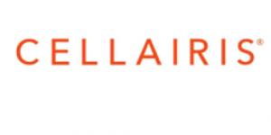 Cellairis reparación teléfonos móviles