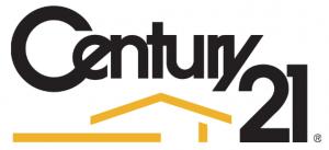 Century 21 inmobiliaria