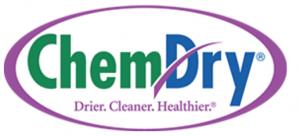 Chem-Dry limpieza alfombras tapicerías