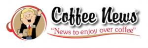 Coffee News noticias café fracasos de franquicias