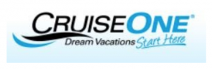 CruiseOne vacaciones crucero