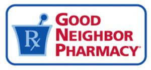 Good Neighbor Pharmacy farmacias fracasos de franquicias