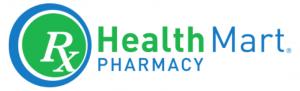 Health Mart farmacias