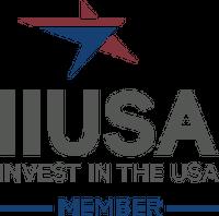 ii-usa-member