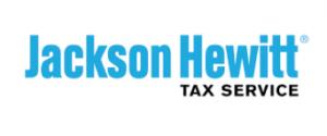 Jackson Hewitt contabilidad impuestos fracasos de franquicias