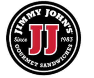 Jimmy John sándwiches gourmet fracasos de franquicias