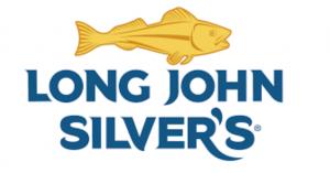 Long John Silver restaurantes pescados y camarones fracasos de franquicias