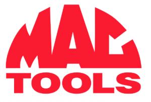 Mac Tools herramientas automotrices