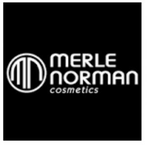 Merle Norman Cosmetics cosméticos fracasos de franquicias