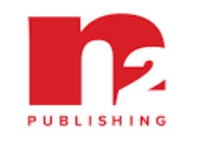 N2 Publishing boletines informativos fracasos de franquicias