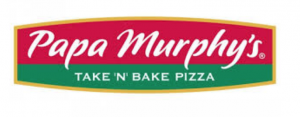 Papa Murphy pizza fracasos de franquicias