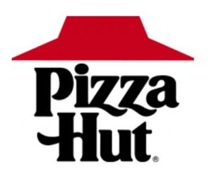 Pizza Hut Traditional restaurantes pollo