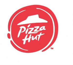 Pizza Hut Non Traditional