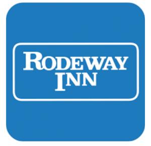 Rodeway Inns alojamientos fracasos de franquicias