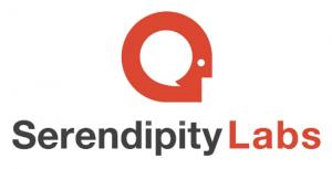 Serendipity Labs espacios oficinas