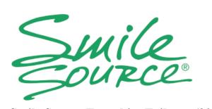 Smile Source tratamientos dentales fracasos de franquicias