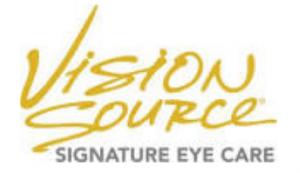 Vision Source ópticas