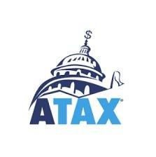 Franquicia de Contabilidad ATAX