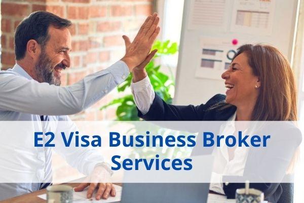 business-broker-services