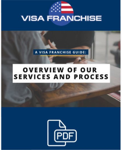 Overview Services and Process