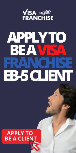 eb5 client