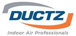ductz Top 40 E2 Visa Business