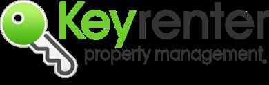 keyrenter Top 40 E2 Visa Business