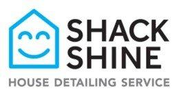 shack shine Top 40 E2 Visa Business