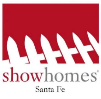 showhomes Top 40 E2 Visa Business