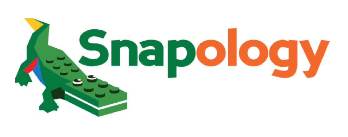 snapology Top 40 E2 Visa Business
