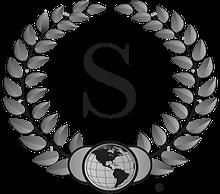 Succentrix