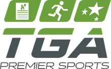 TGA Premier Sports Top 40 E2 Visa Business