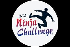 USA Ninja challenge Top 40 E2 Visa Business
