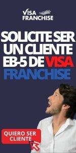 cliente visa eb5